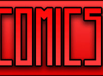 logo roughcomics